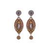 Ayala Bar - Classic Earrings C1415