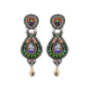 Ayala Bar - Classic Earrings C1419