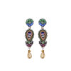 Ayala Bar - Classic Earrings C1420