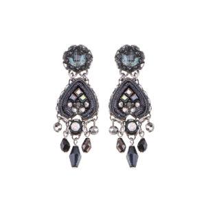 Ayala Bar - Classic Earrings C1441