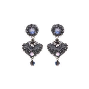 Ayala Bar - Classic Earrings C1443