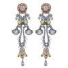 Ayala Bar - Radiance Earrings R1476