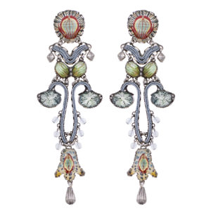 Ayala Bar - Radiance Earrings R1476