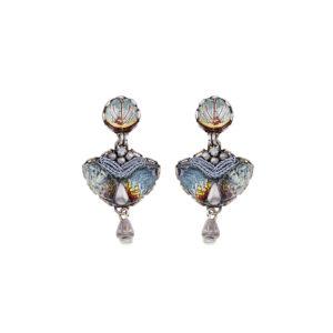 Ayala Bar - Radiance Earrings R1482