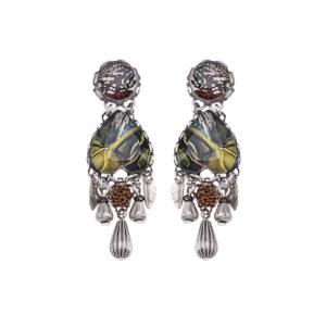 Ayala Bar - Radiance Earrings R1493