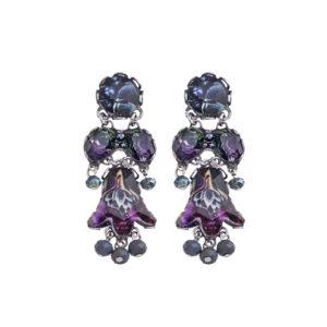 Ayala Bar - Radiance Earrings R1509