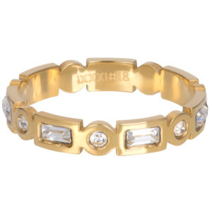 Ixxxi - Excellent Gold R05806