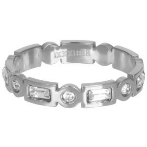 Ixxxi - Excellent Silver R05806