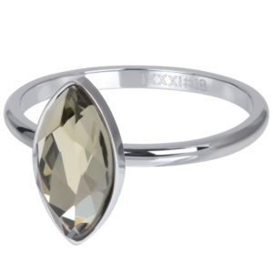 Ixxxi - Royal Diamond Crystal R05701