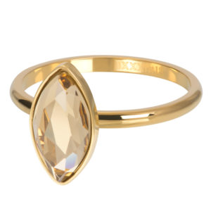 Ixxxi - Royal Diamond Topaz R05701