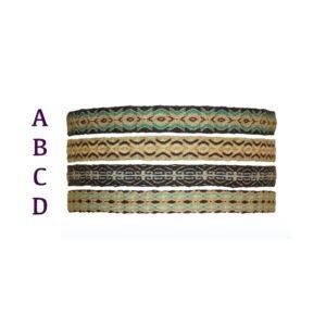 Leju London - Bracelets MT80 P3AW20