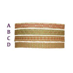 Leju London - Bracelets MT80 P5AW20