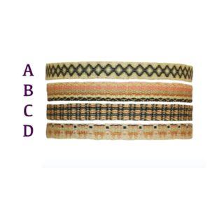 Leju London - Bracelets MT80 P7AW20