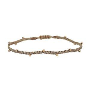LeJu London - Bracelet Beads 05