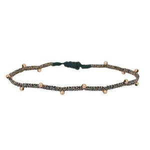 LeJu London - Bracelet Beads 06