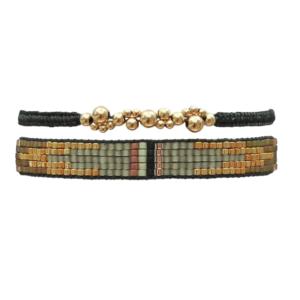 LeJu London - Bracelet Set MP07 AW20