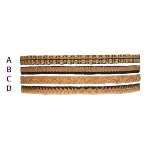 Leju London - Bracelets MT40 P2AW20