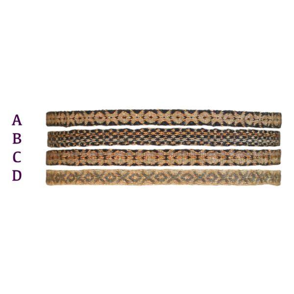 Leju London - Bracelets MT40 P4AW20