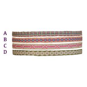 Leju London - Bracelets MT40 P5AW20