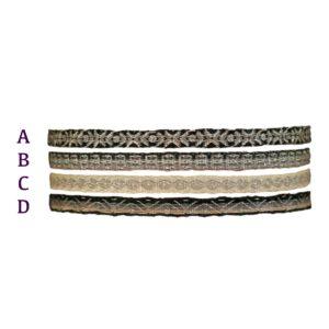 Leju London - Bracelets MT40 P7AW20