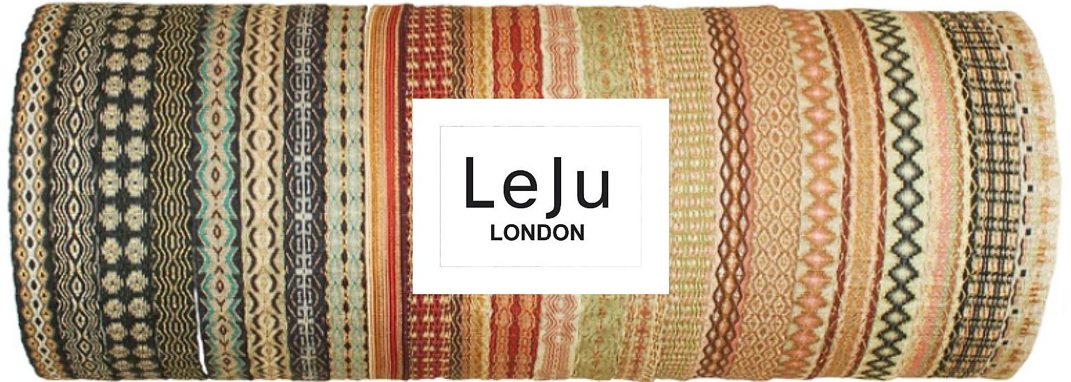 banner Leju london