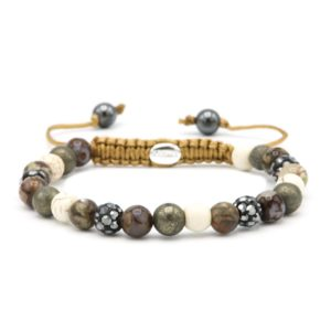 Karma - Bracelet XS 83650