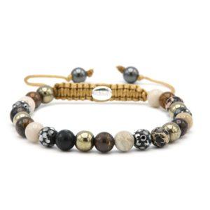 Karma - Bracelet XS 83652