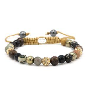 Karma - Bracelet XS 83679
