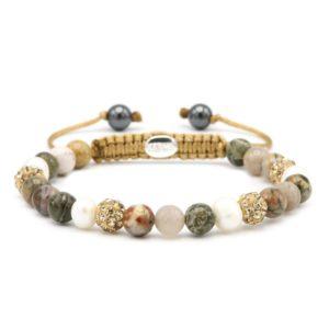 Karma - Bracelet XS 83685