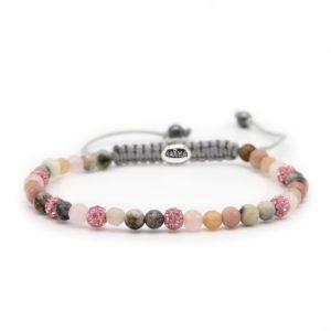 Karma - Bracelet XXS 84380