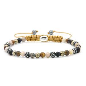 Karma - Bracelet XXS 84409