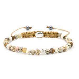 Karma - Bracelet XXS 84414