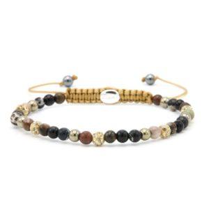 Karma - Bracelet XXS 84416