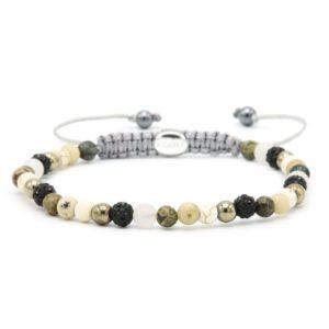Karma - Bracelet XXS 84419