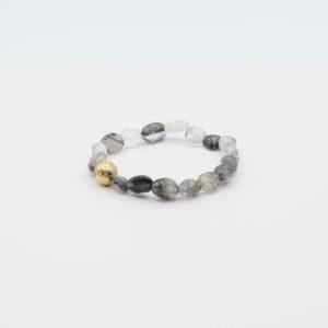 Zag Bijoux - Bracelet Stones