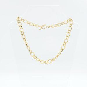 Zag Bijoux - Necklace Chains