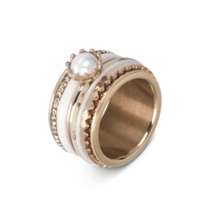 Ixxxi - Royal Glam Ring 02