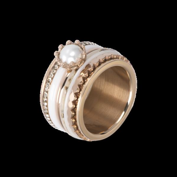 Ixxxi - Royal Glam Ring 02