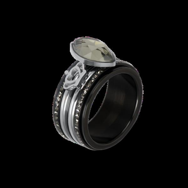 Ixxxi - Royal Glam Ring 04