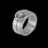 Ixxxi - Royal Glam Ring 05