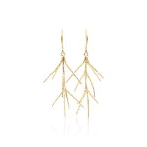 Callysta's Findings - Earrings Branch