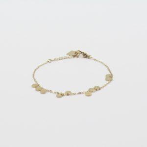 Zag Bijoux - Bracelet Bells