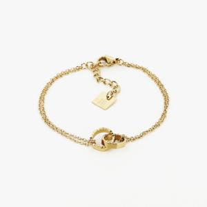 Zag Bijoux - Bracelet Hold On 2