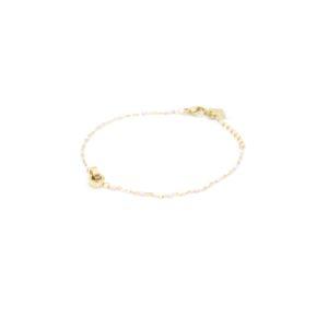 Zag Bijoux - Bracelet Pinky