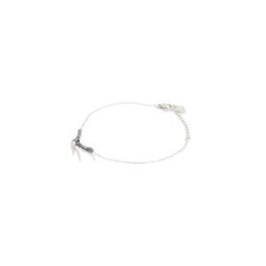 Zag Bijoux - Bracelet SS 01