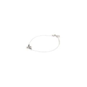 Zag Bijoux - Bracelet SS 02