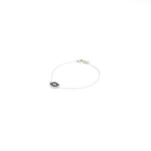 Zag Bijoux - Bracelet SS 03