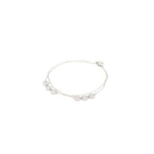 Zag Bijoux - Bracelet SS 05