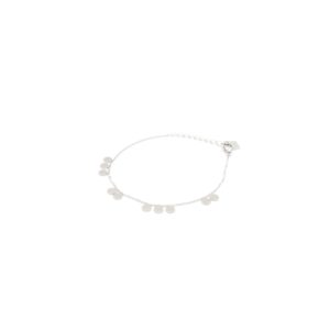 Zag Bijoux - Bracelet SS 06