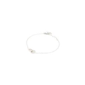 Zag Bijoux - Bracelet SS 07